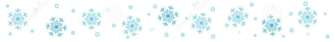 snow divider